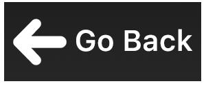 goBack