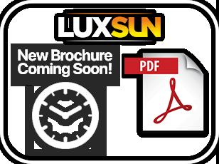 brochure-pdf-download_03